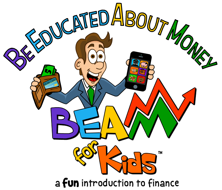 BEAM For Kids